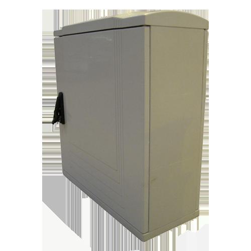 Industrial_ Enclosure_Meter _Boxes 1000x500x300