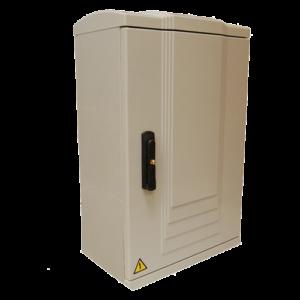 Industrial_ Enclosure_Meter _Boxes 750x500x300