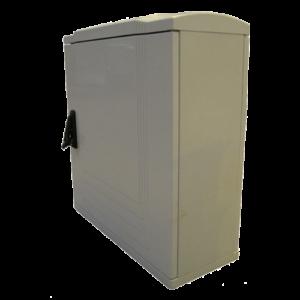Industrial_ Enclosure_Meter _Boxes 750x750x300