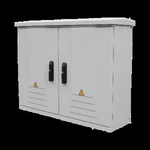 Industrial_ Enclosure_Meter _Boxes double doors