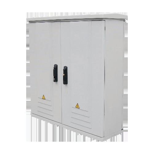 Industrial_ Enclosure_Meter _Boxes_double_doors