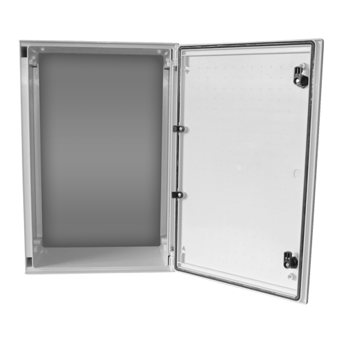 Industrial_ Enclosure_weatherproof_electric_cabinet 600x400x230