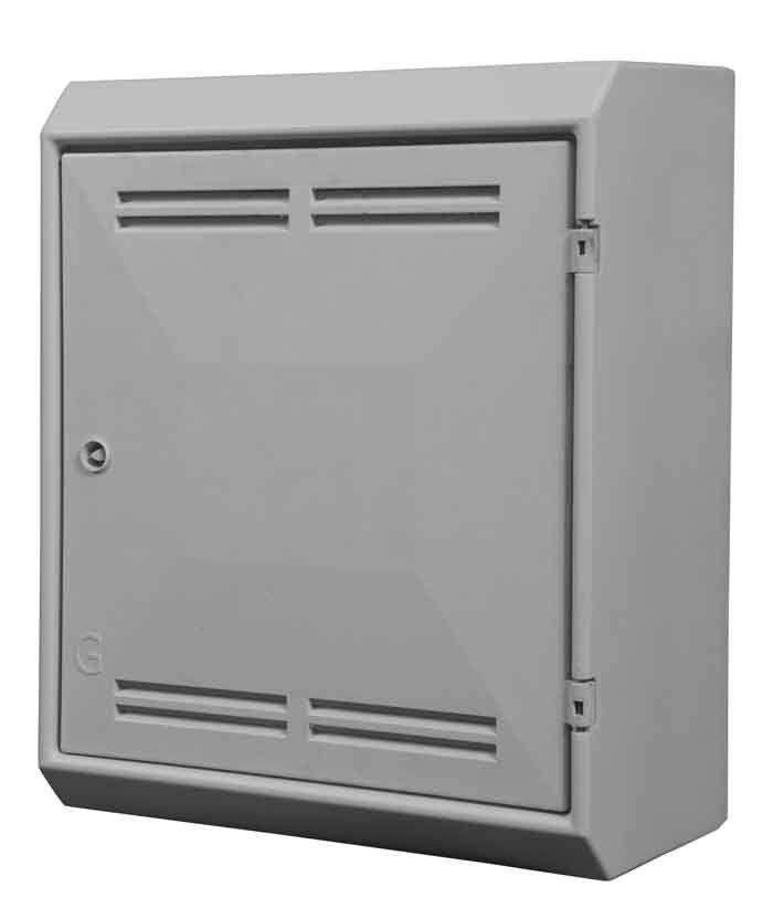 mark-2-mounted-gas-box-frame-door