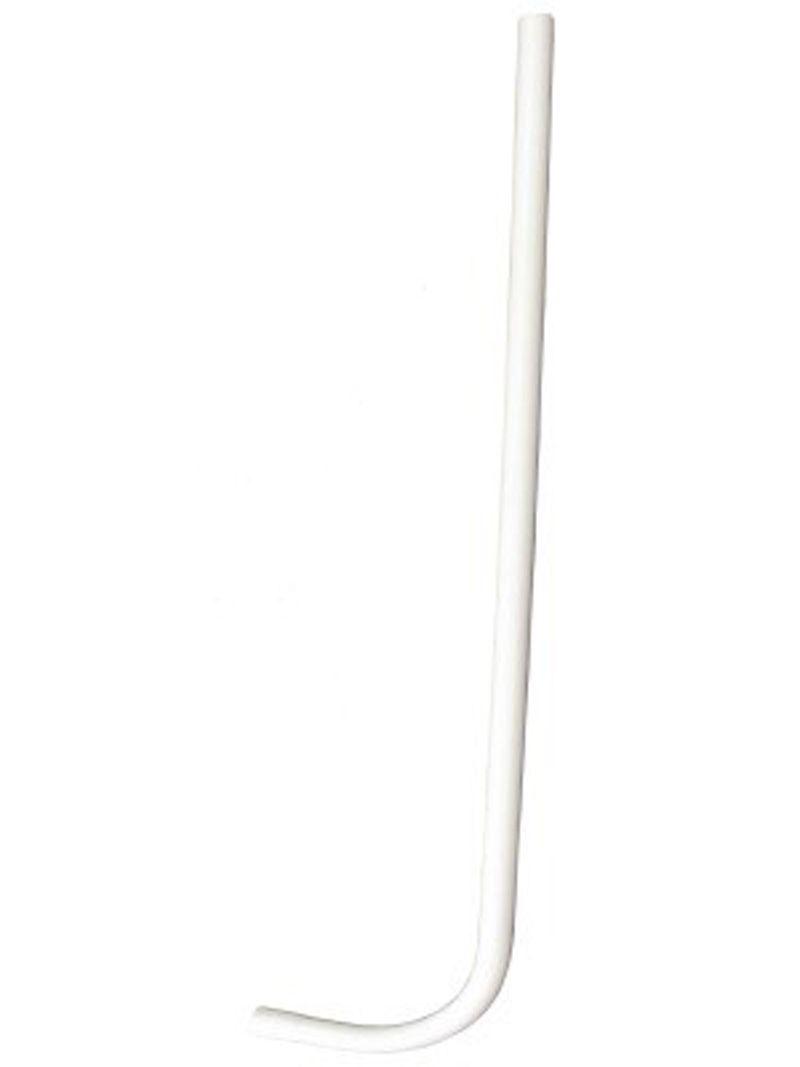 white-surface-mounted-meter-box-hockey-stick