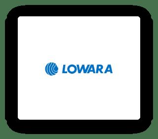 AP LOWARA
